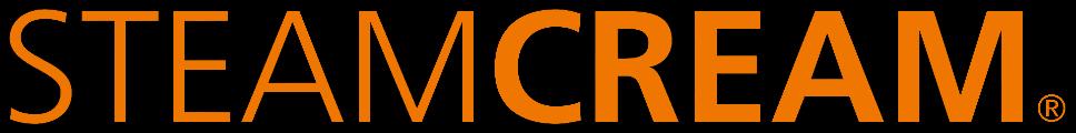 スチームクリーム公式サイト